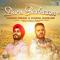 Param Singh & Kamal Kahlon - Daru Badnaam (with Pratik Studio)