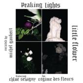 Peaking Lights - Conga Blue