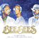 Bee Gees - Timeless - The All-Time Greatest Hits