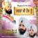 Bhagtaan Ki Tek Toon - Bhai Satwinder Singh Ji