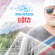 Geboren um dich zu lieben - DJ Ötzi & Nik P.