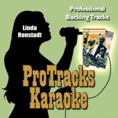Linda Ronstadt Karaoke