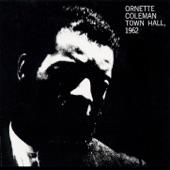 Ornette Coleman - The Ark