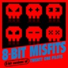 8-Bit Misfits - Stressed Out