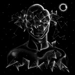 Shabazz Palaces - Shine a Light (feat. Thaddillac)