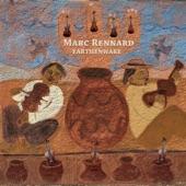 Marc Rennard - Satanic Acid