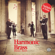 Palladio - Harmonic Brass