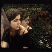 Ela (Deluxe Edition)