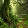 Cristian și Cristiana Văduva - O Cât De Mare-I Jerta
