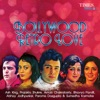 Bollywood Retro Love