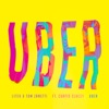 Uber feat Curtis Clacey Single