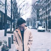 [Download] Kanojo No Camera MP3