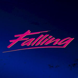 Falling (BROHUG Remix) - Single Mp3 Download