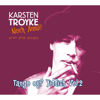 Karsten Troyke - Glik artwork