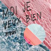 Suis (Les Gordon Remix)