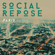 Paris (feat. Jaclyn Glenn) [Acapella] - Social Repose