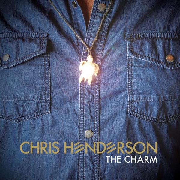Chris Henderson - Kissing Sadie