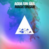 Magic Organ - Single