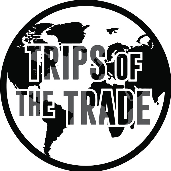 The Trips of the Trade