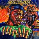 GoldLink - Kokamoe Freestyle
