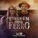 Ninguém É de Ferro (feat. Marília Mendonça) - Wesley Safadão
