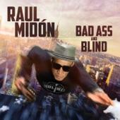 Raul Midón - All That I Am