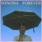 Winona Forever - Shrek~Chic