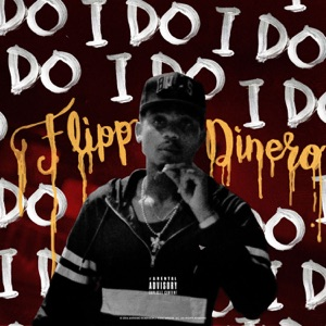 I Do - Single Mp3 Download