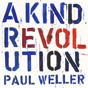 A Kind Revolution Mp3 Download