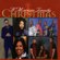 A Strong Christmas Song (feat. Shadonna) - Vision