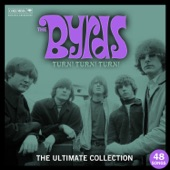 The Byrds - I'll Feel a Whole Lot Better