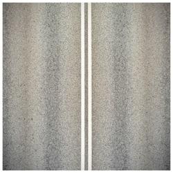 View album Body Like a Back Road - Single