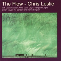 The Flow by Chris Leslie on Apple Music