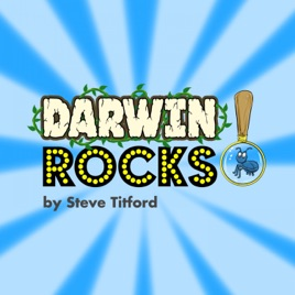 Image result for darwin rocks
