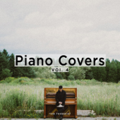 [Download] The Hills (Piano Arrangement) MP3