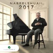 Nabeel Shuail 2017 - EP - Nabil Shuail - Nabil Shuail