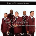Tim Woodson and The Heirs of Harmony - I'll Meet You in the Morning