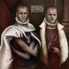 Adopted Child of Love - Beissoul & Einius