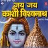 Jai Jai Kashi Vishwanath