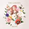 The Garden (Deluxe Edition), Kari Jobe