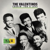 The Valentinos - Darling, Come Back Home