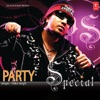 Party Special Single