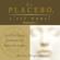 Joe Dispenza - Le placebo, c'est vous ! Méditation 1