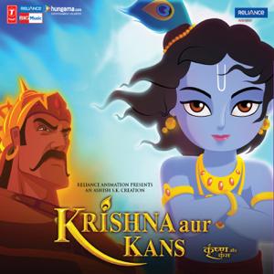 Rakesh Chaurasia & Shantanu Moitra - Enchanting Flute