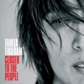 Tanita Tikaram - The Way You Move