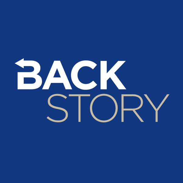 BackStory