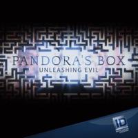 Télécharger Pandora's Box: Unleashing Evil, Season 1 Episode 6