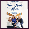 Janette Benaddi, Helen Butters, Niki Doeg & Frances Davies - Four Mums in a Boat (Unabridged) artwork
