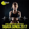 Tabata Songs - Tabata Music