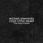 Cold Little Heart (Tom Misch Remix) - Single